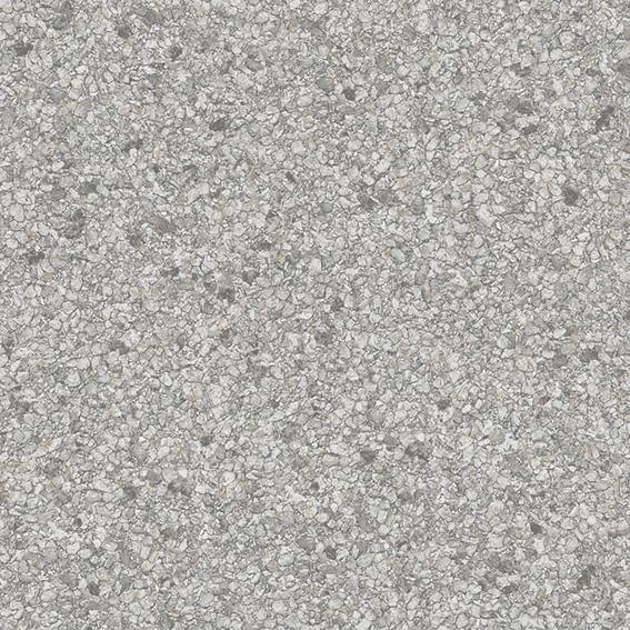 Papel de Parede Pure 1 Palha HZ167432 - Rolo: 10m x 0,53m