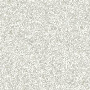 Pure-1-HZ167431