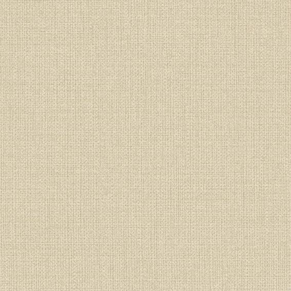 Papel de Parede Pure 1 Trama HZ167424 - Rolo: 10m x 0,53m