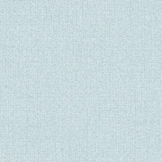 Papel de Parede Pure 1 Trama HZ167423 - Rolo: 10m x 0,53m