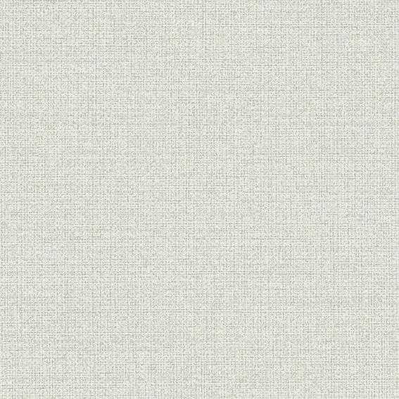 Papel de Parede Pure 1 Trama HZ167422 - Rolo: 10m x 0,53m