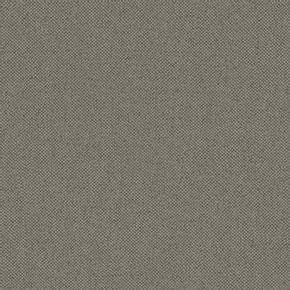 Pure-1-HZ167396