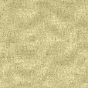 Pure-1-HZ167395