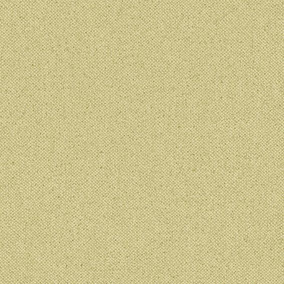 Papel de Parede Pure 1 Comfort HZ167395 - Rolo: 10m x 0,53m