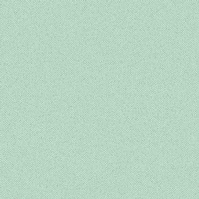 Pure-1-HZ167394