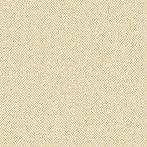 Pure-1-HZ167393