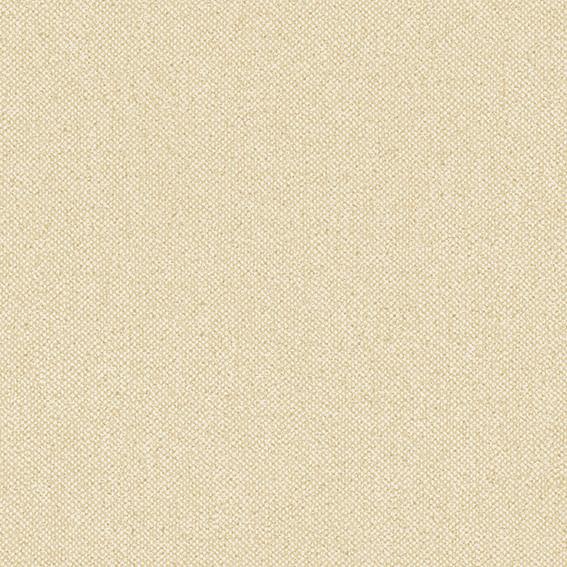 Papel de Parede Pure 1 Comfort HZ167393 - Rolo: 10m x 0,53m