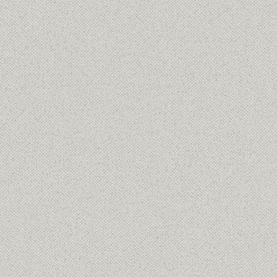 Papel de Parede Pure 1 Comfort HZ167392 - Rolo: 10m x 0,53m