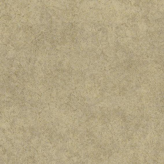 Papel de Parede Pure 1 Efeito Manchado HZ167283 - Rolo: 10m x 0,53m