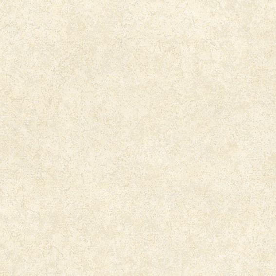 Papel de Parede Pure 1 Efeito Manchado HZ167282 - Rolo: 10m x 0,53m