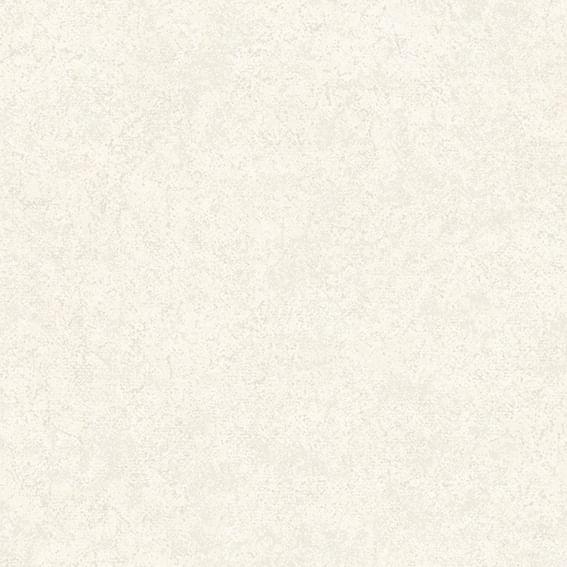 Papel de Parede Pure 1 Efeito Manchado HZ167281 - Rolo: 10m x 0,53m