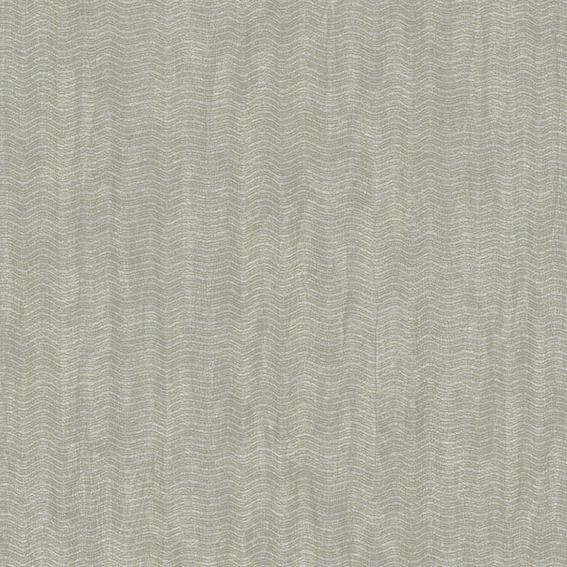 Papel de Parede Pure 1 Sintético HZ167263 - Rolo: 10m x 0,53m
