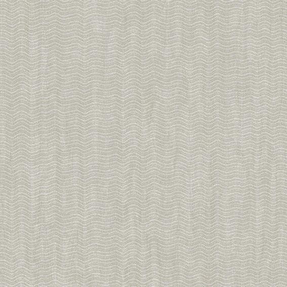 Papel de Parede Pure 1 Sintético HZ167262 - Rolo: 10m x 0,53m