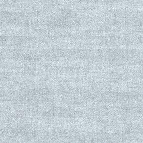 Pure-1-HZ167184