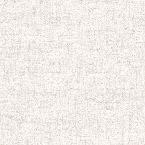 Pure-1-HZ167181