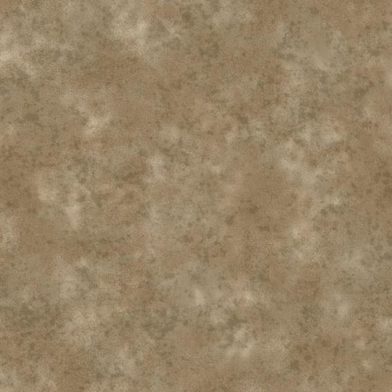 Papel de Parede Pure 1 Palha HZ167113 - Rolo: 10m x 0,53m