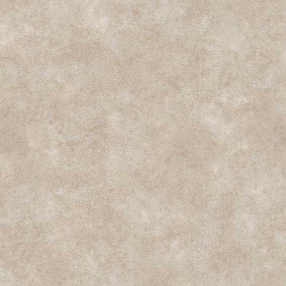 Papel de Parede Pure 1 Palha HZ167112 - Rolo: 10m x 0,53m