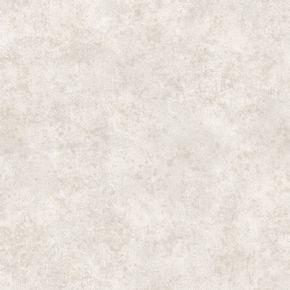 Pure-1-HZ167111