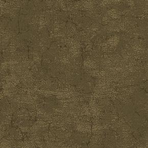 Pure-1-HZ167105