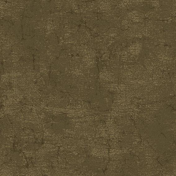 Papel de Parede Pure 1 Efeito Pedra HZ167105 - Rolo: 10m x 0,53m