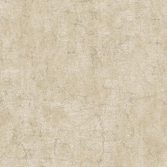 Papel de Parede Pure 1 Efeito Pedra HZ167104 - Rolo: 10m x 0,53m