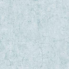 Pure-1-HZ167103