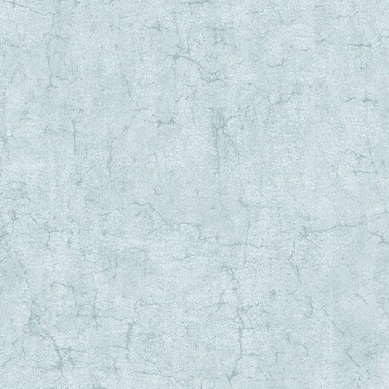 Papel de Parede Pure 1 Efeito Pedra HZ167103 - Rolo: 10m x 0,53m