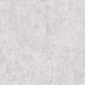 Pure-1-HZ167102