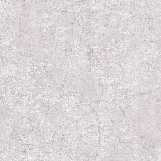 Papel de Parede Pure 1 Efeito Pedra HZ167102 - Rolo: 10m x 0,53m