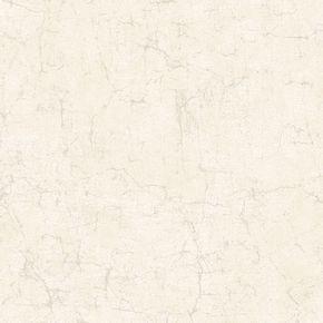 Pure-1-HZ167101
