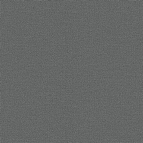 Pure-1-HZ167005