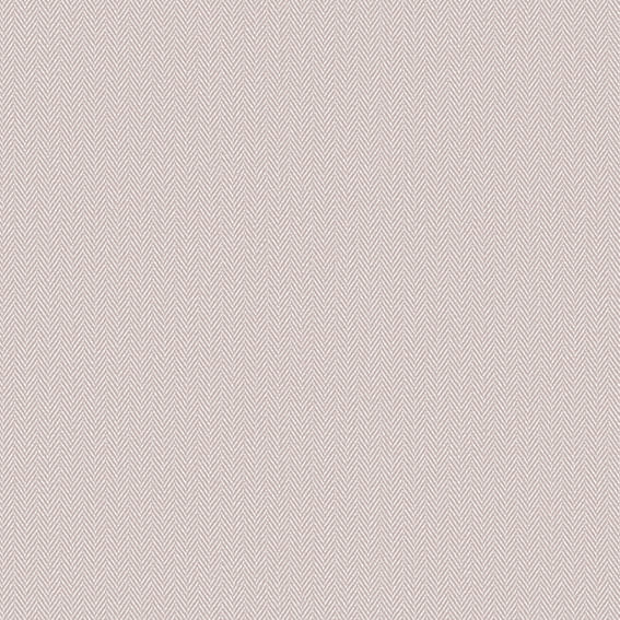 Papel de Parede Pure 1 Chevron HZ167004 - Rolo: 10m x 0,53m