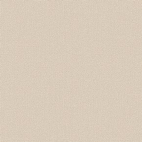 Pure-1-HZ167003