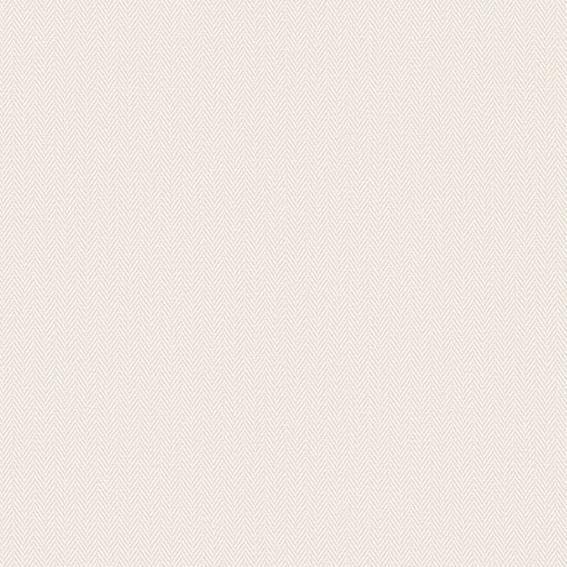 Papel de Parede Pure 1 Chevron HZ167001 - Rolo: 10m x 0,53m