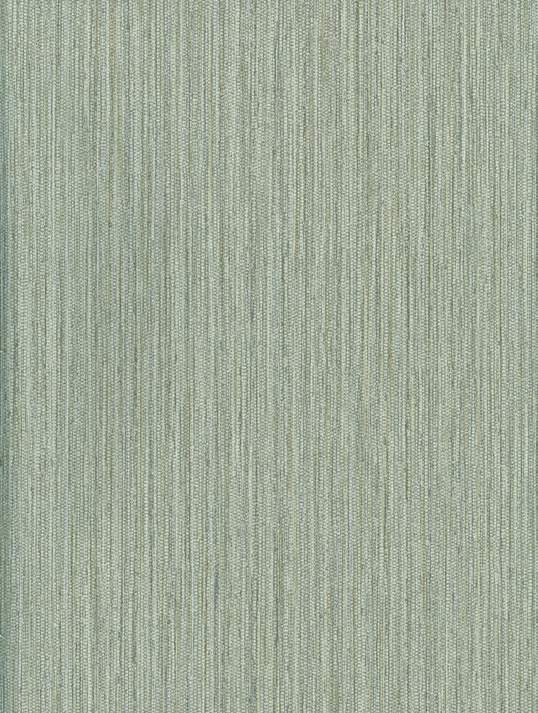 Papel de Parede Pure 3 Aspecto Têxtil 193801 - Rolo: 10m x 0,53m
