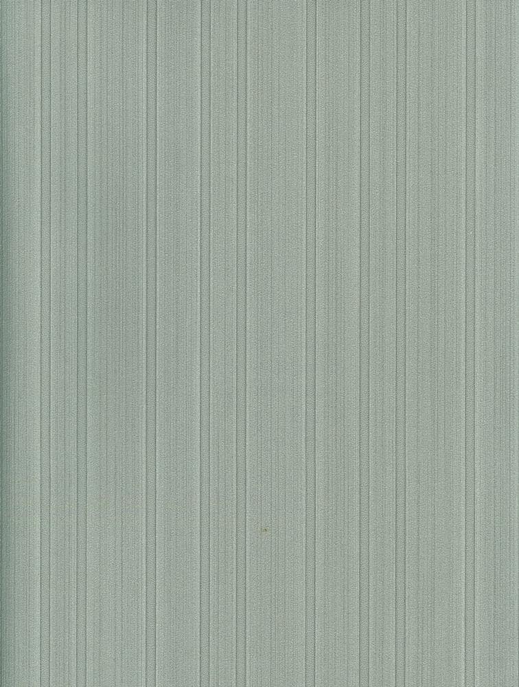 Papel de Parede Pure 3 Textura Linhas 193714 - Rolo: 10m x 0,53m