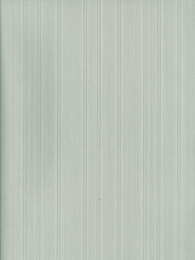 Papel de Parede Pure 3 Textura Linhas 193713 - Rolo: 10m x 0,53m
