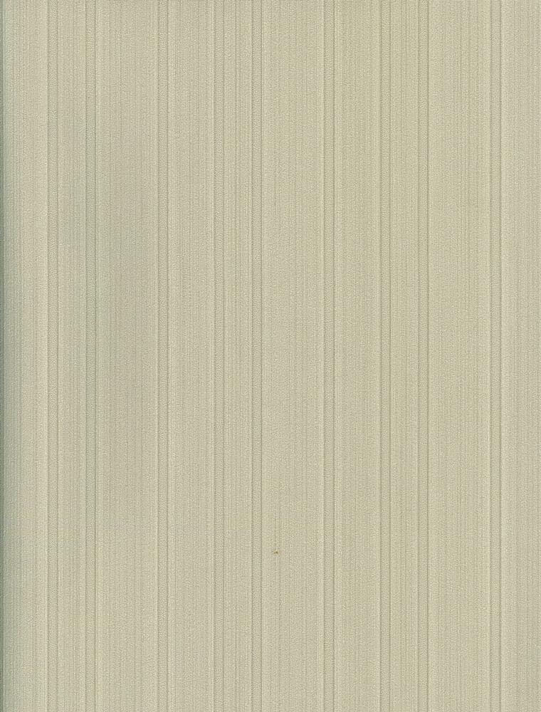 Papel de Parede Pure 3 Textura Linhas 193711 - Rolo: 10m x 0,53m