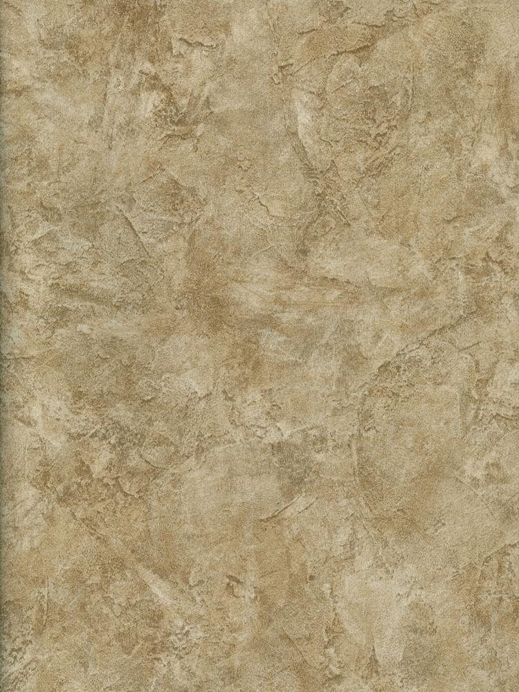 Papel de Parede Pure 3 Marmorizado 193703 - Rolo: 10m x 0,53m