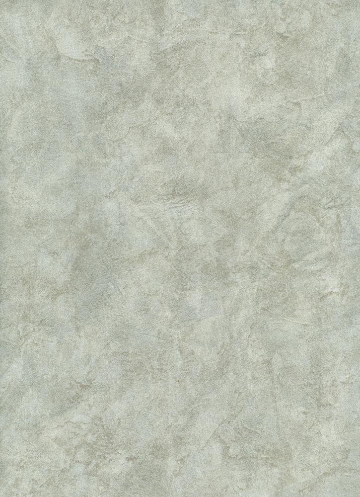 Papel de Parede Pure 3 Marmorizado 193701 - Rolo: 10m x 0,53m