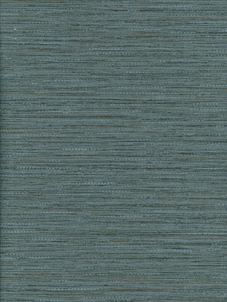 Papel de Parede Pure 3 Fio a Fio 193615 - Rolo: 10m x 0,53m