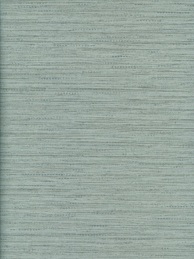 Papel de Parede Pure 3 Fio a Fio 193614 - Rolo: 10m x 0,53m