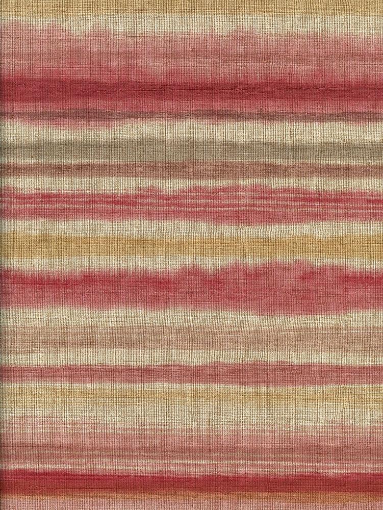 Papel de Parede Pure 3 Textura Horizontal 193605 - Rolo: 10m x 0,53m