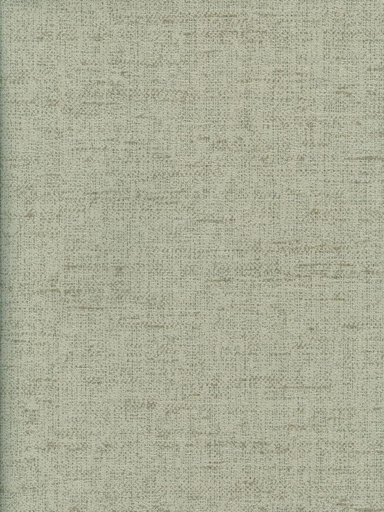 Papel de Parede Pure 3 Texturado 193514 - Rolo: 10m x 0,53m