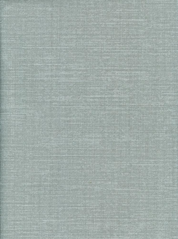 Papel de Parede Pure 3 Aspecto Têxtil 193507 - Rolo: 10m x 0,53m