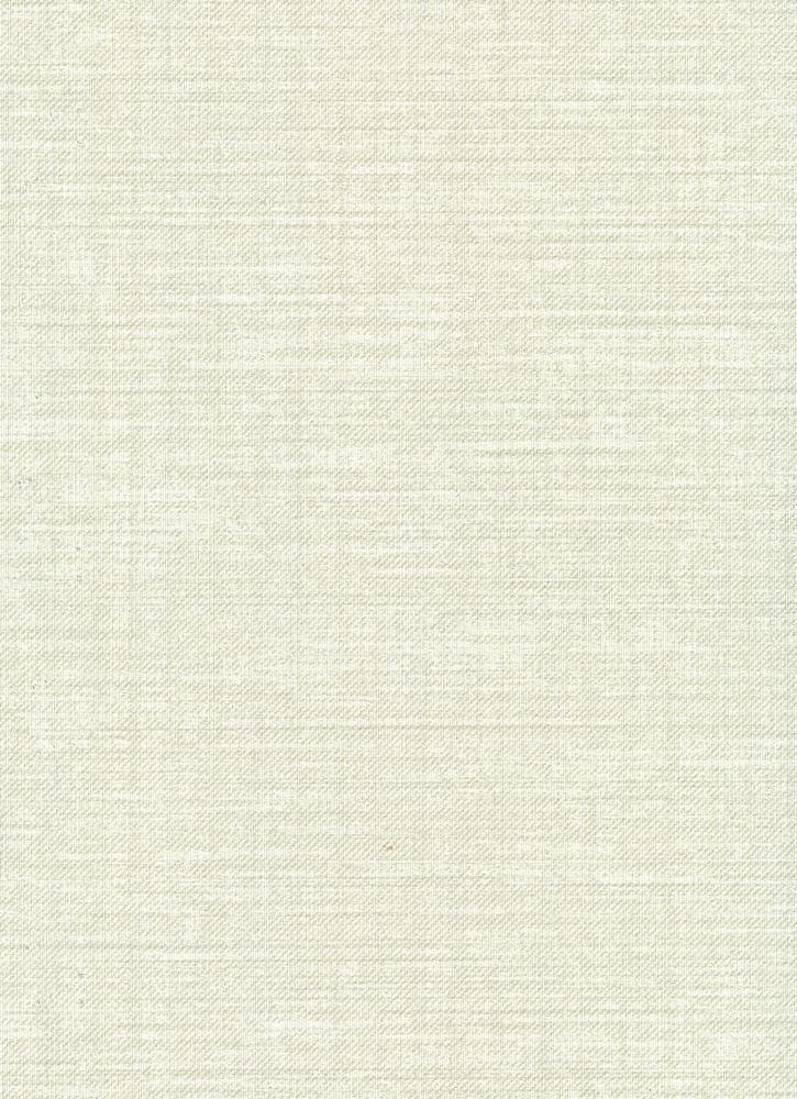 Papel de Parede Pure 3 Aspecto Têxtil 193504 - Rolo: 10m x 0,53m