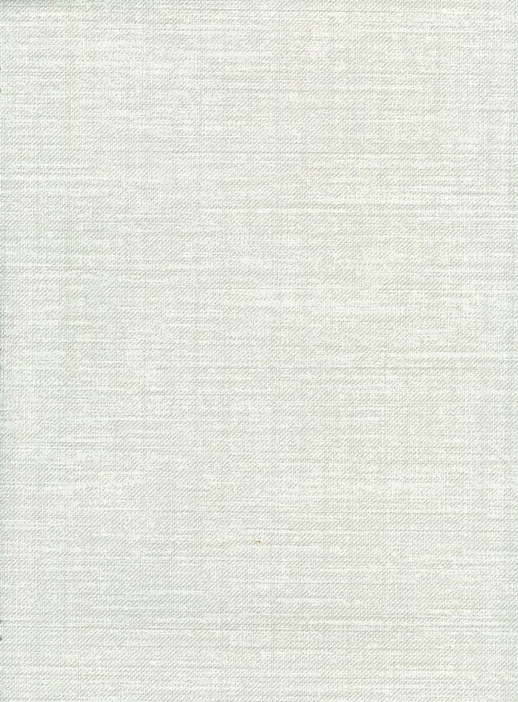 Papel de Parede Pure 3 Aspecto Têxtil 193503 - Rolo: 10m x 0,53m