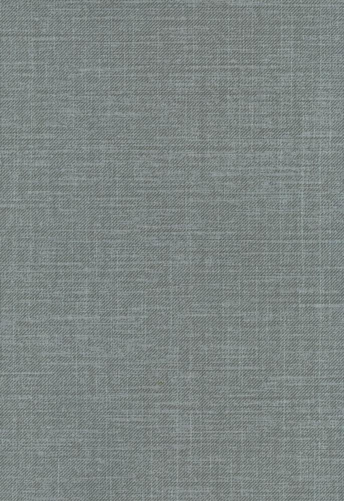Papel de Parede Pure 3 Aspecto Têxtil 193501 - Rolo: 10m x 0,53m