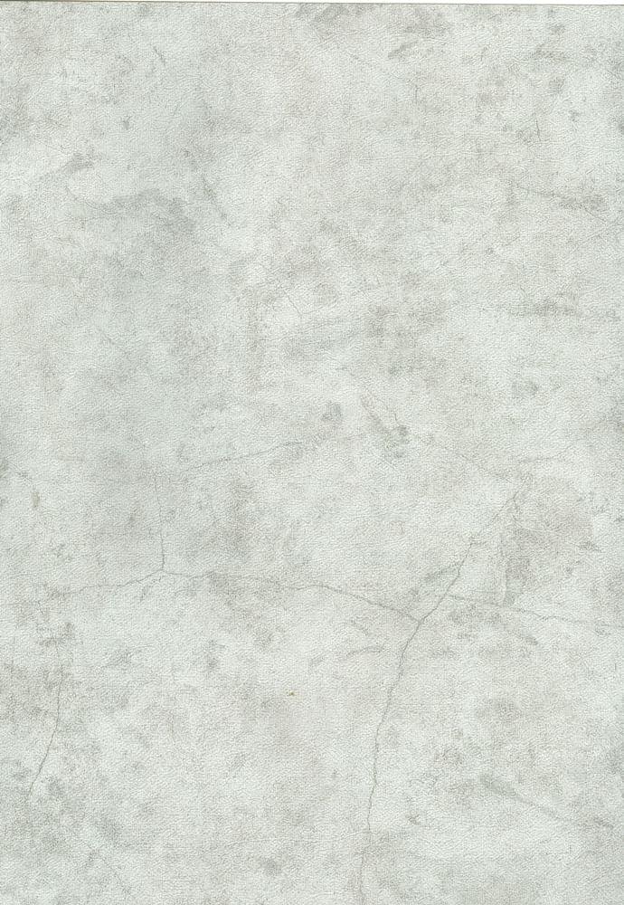 Papel de Parede Pure 3 Marmorizado 193414 - Rolo: 10m x 0,53m