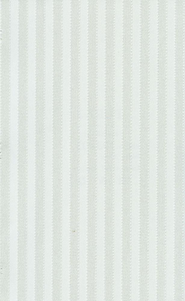 Papel de Parede Pure 3 Listrado 193403 - Rolo: 10m x 0,53m